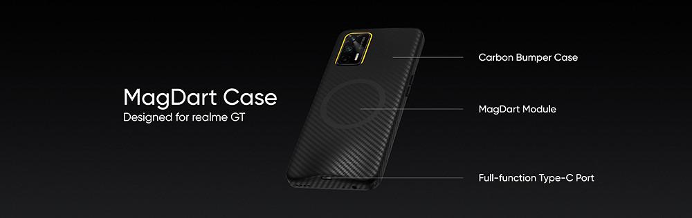 realme-GT-MagDart磁吸無線閃充保護殼-01