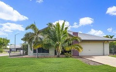 Address available on request, Rosebery NT