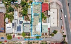9 Buxton Street, Rosewater SA