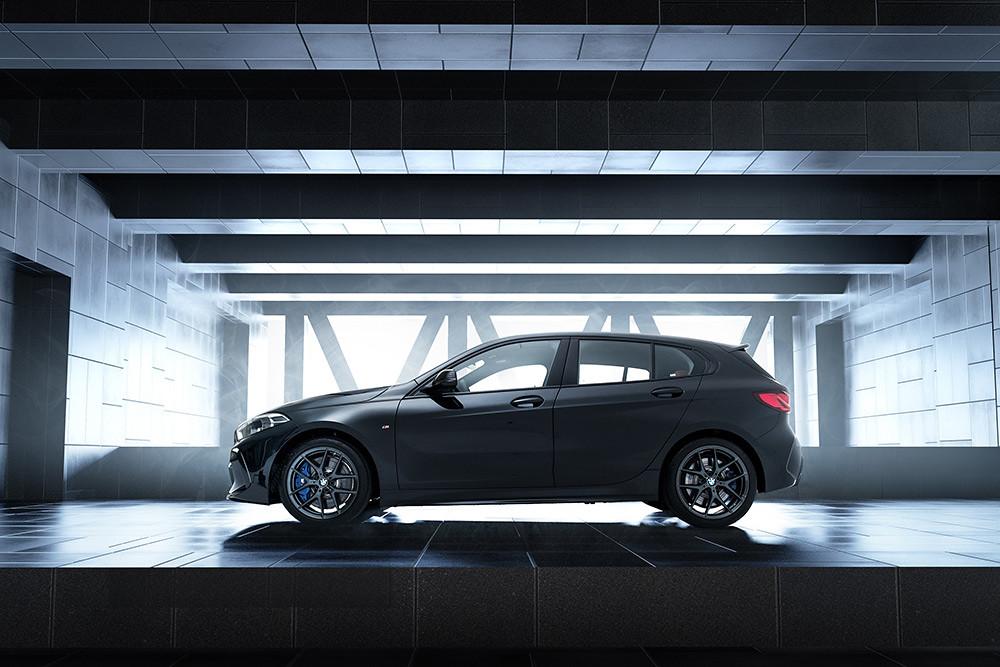 BMW 210803-4
