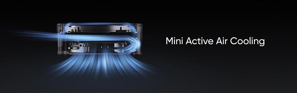 realme-50W-MagDart磁吸無線閃充-02