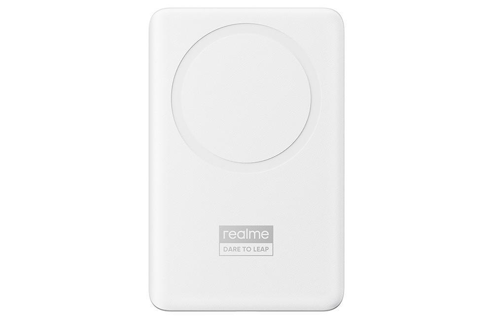 MagDart磁吸無線閃充行動電源01