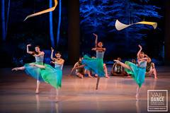 210802_BalletX-Sunset_CDuggan_063