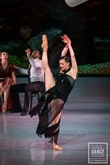 210802_BalletX-Sunset_CDuggan_029