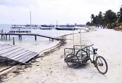 belize-2004-288