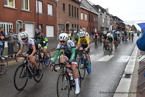 Antwerp Cycling Tour Rijkevorsel (320)