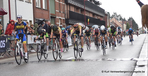 Antwerp Cycling Tour Rijkevorsel (314)
