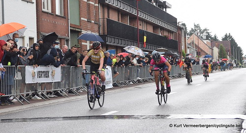 Antwerp Cycling Tour Rijkevorsel (312)
