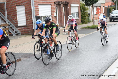 Antwerp Cycling Tour Rijkevorsel (278)