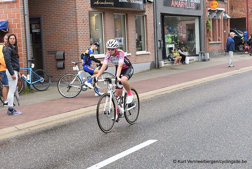 Antwerp Cycling Tour Rijkevorsel (258)