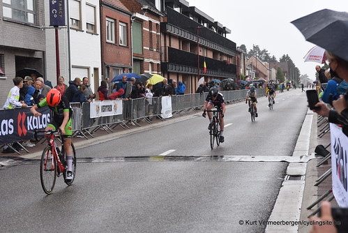 Antwerp Cycling Tour Rijkevorsel (238)