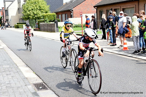Antwerp Cycling Tour Rijkevorsel (166)