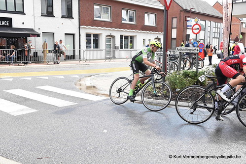 Antwerp Cycling Tour Rijkevorsel (148)