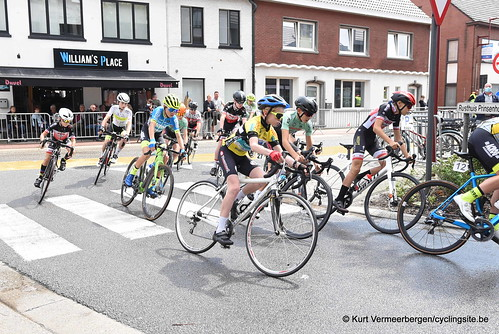 Antwerp Cycling Tour Rijkevorsel (142)
