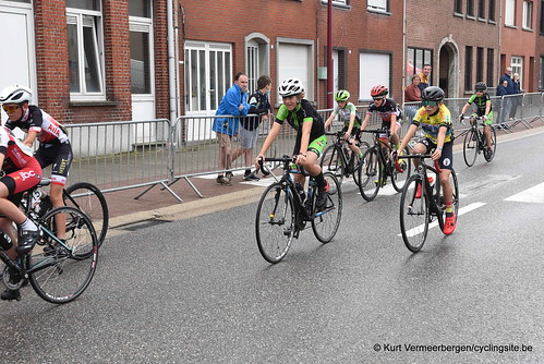 Antwerp Cycling Tour Rijkevorsel (46)