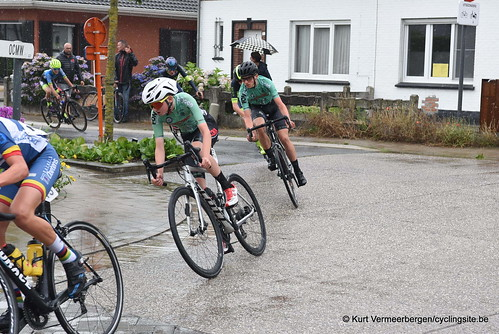Antwerp Cycling Tour Rijkevorsel (430)