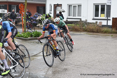 Antwerp Cycling Tour Rijkevorsel (429)
