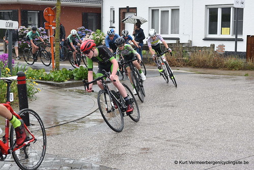 Antwerp Cycling Tour Rijkevorsel (425)