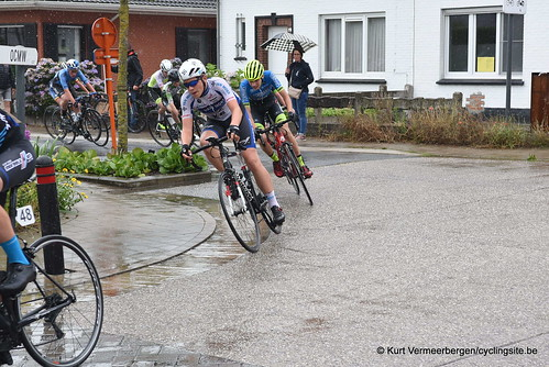 Antwerp Cycling Tour Rijkevorsel (422)