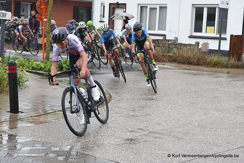 Antwerp Cycling Tour Rijkevorsel (414)