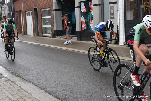Antwerp Cycling Tour Rijkevorsel (354)