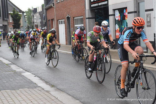 Antwerp Cycling Tour Rijkevorsel (346)