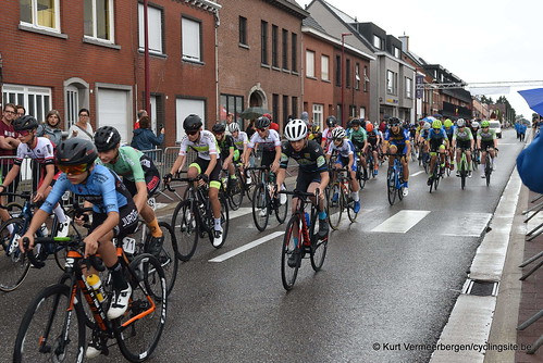 Antwerp Cycling Tour Rijkevorsel (324)