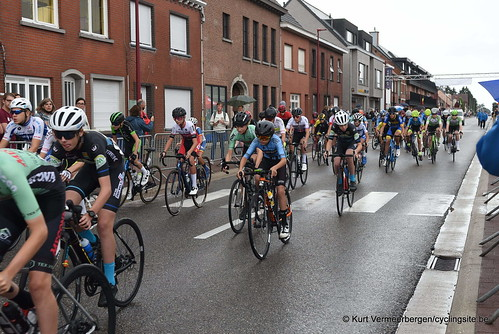 Antwerp Cycling Tour Rijkevorsel (323)