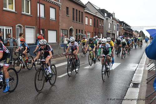 Antwerp Cycling Tour Rijkevorsel (319)