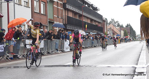 Antwerp Cycling Tour Rijkevorsel (313)