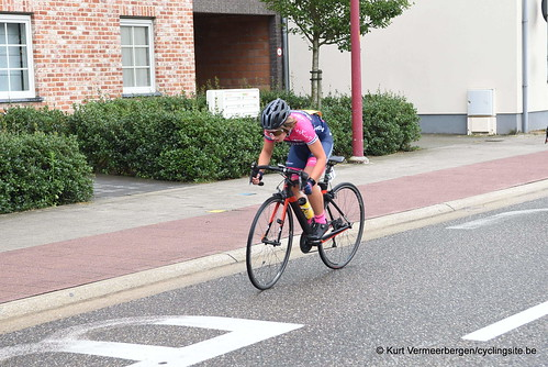 Antwerp Cycling Tour Rijkevorsel (299)