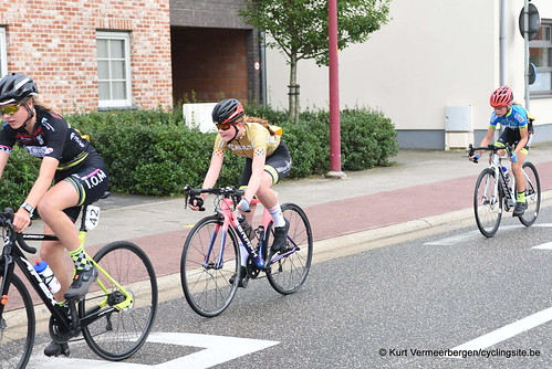 Antwerp Cycling Tour Rijkevorsel (297)