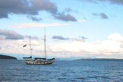 captain-whidbey43