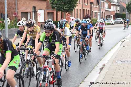 Antwerp Cycling Tour Rijkevorsel (286)