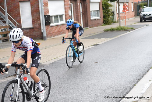 Antwerp Cycling Tour Rijkevorsel (280)