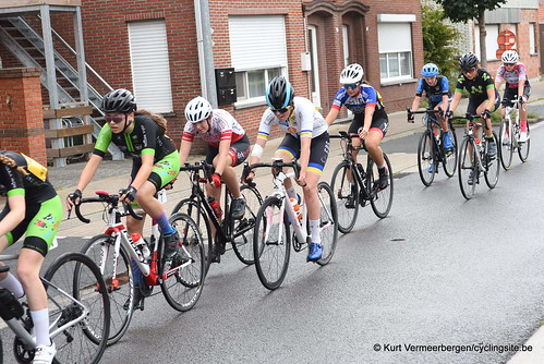 Antwerp Cycling Tour Rijkevorsel (277)