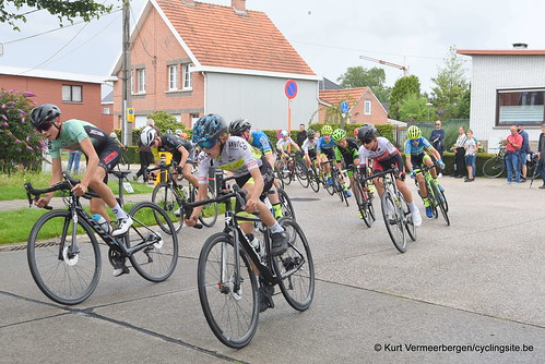 Antwerp Cycling Tour Rijkevorsel (198)