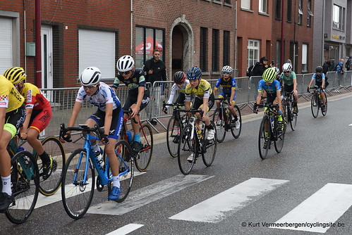 Antwerp Cycling Tour Rijkevorsel (94)