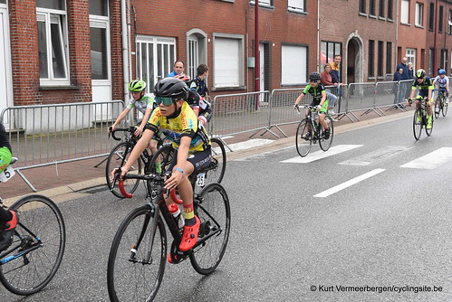 Antwerp Cycling Tour Rijkevorsel (47)