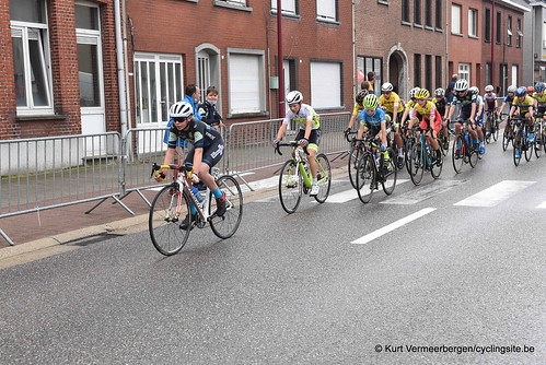 Antwerp Cycling Tour Rijkevorsel (39)