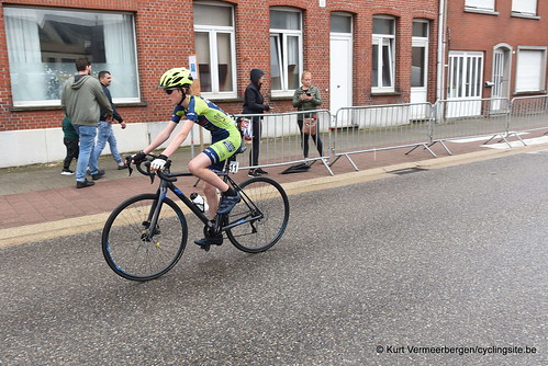 Antwerp Cycling Tour Rijkevorsel (36)