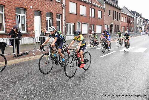 Antwerp Cycling Tour Rijkevorsel (31)