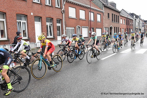 Antwerp Cycling Tour Rijkevorsel (23)