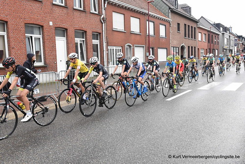 Antwerp Cycling Tour Rijkevorsel (21)