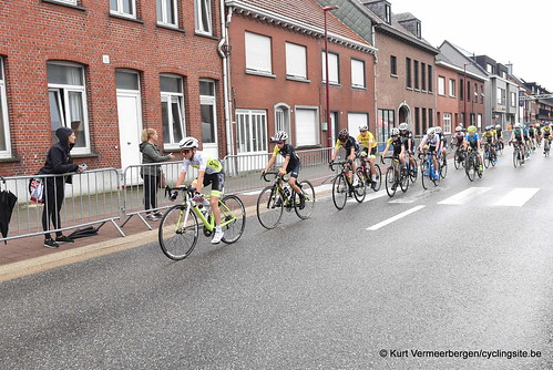 Antwerp Cycling Tour Rijkevorsel (19)