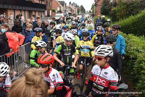 Antwerp Cycling Tour Rijkevorsel (4)