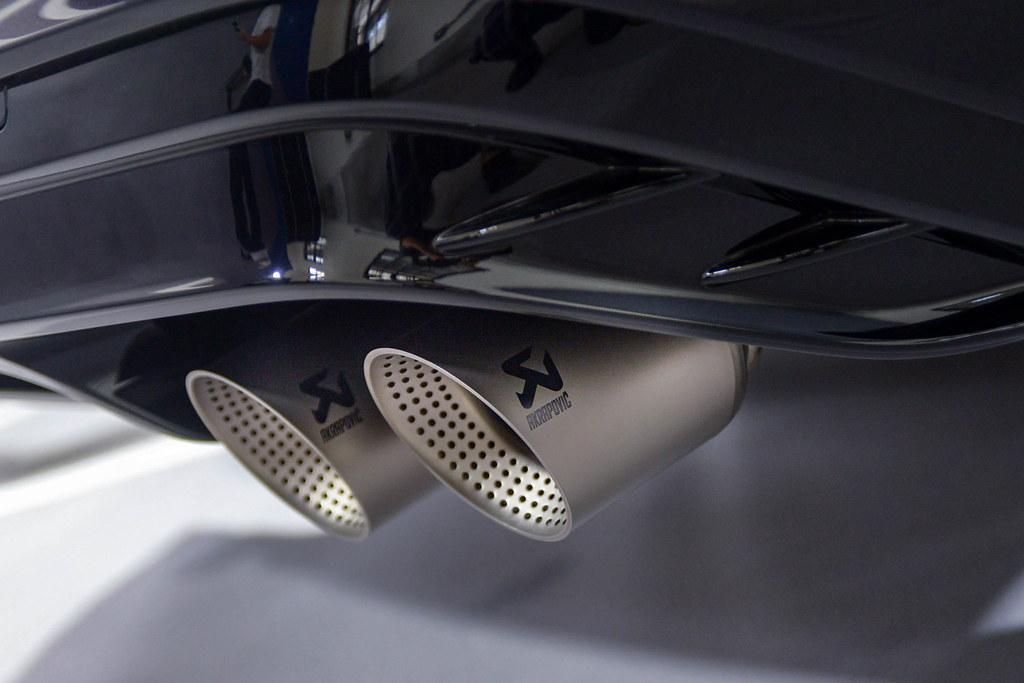 VW R 210804-29
