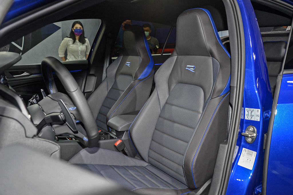 VW R 210804-21
