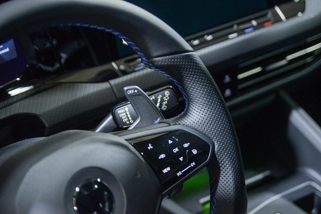 VW R 210804-15