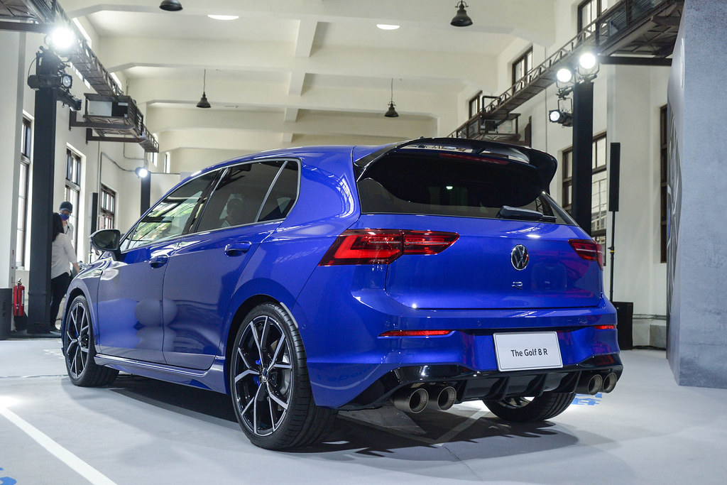 VW R 210804-8